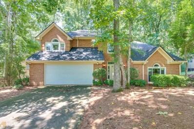 1607 Old Hunters, Marietta, GA 30062 - MLS#: 8422357