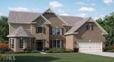 3138 Brook Oak Trce, Snellville, GA 30078 - MLS#: 8422538