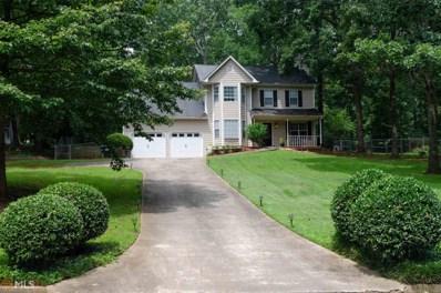 3842 Mill Glen Dr, Douglasville, GA 30135 - MLS#: 8422544