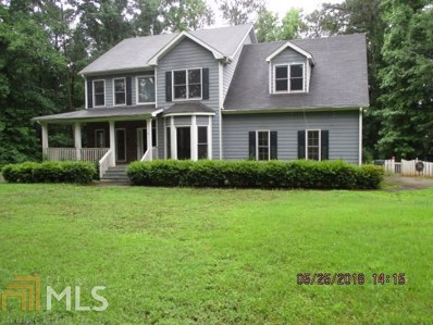 3300 Bold Spring, Stockbridge, GA 30281 - #: 8422560