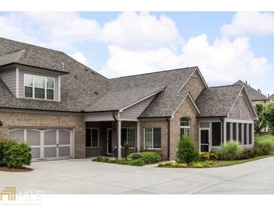 6040 Brookhaven Cir, Johns Creek, GA 30097 - MLS#: 8422562