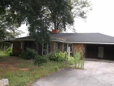 450 McGarity Rd, McDonough, GA 30253 - MLS#: 8422577