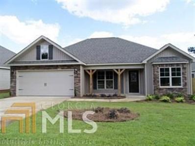 110 Loneoak Trl, Kathleen, GA 31047 - MLS#: 8422605