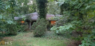 2294 Clairmont Rd, Atlanta, GA 30329 - #: 8422629