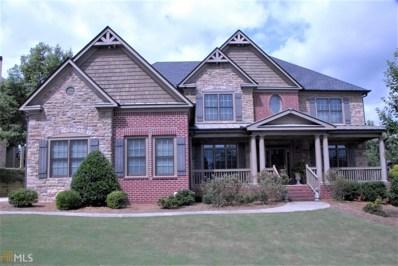 407 Olde Heritage, Woodstock, GA 30188 - MLS#: 8422690
