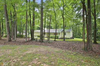 127 Spring St, Fairburn, GA 30213 - MLS#: 8422720