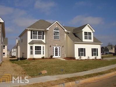 11746 Sarah Loop, Hampton, GA 30228 - MLS#: 8422723