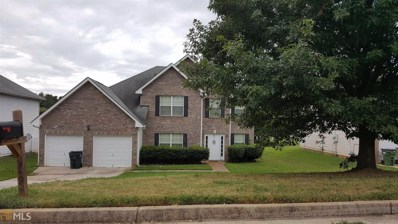 9492 Creekside, Jonesboro, GA 30236 - MLS#: 8422729