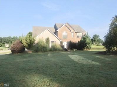 670 Burtons Cv, Hampton, GA 30228 - MLS#: 8422730