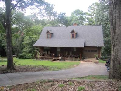 464 E Mourning Dove, Monticello, GA 31064 - MLS#: 8422759