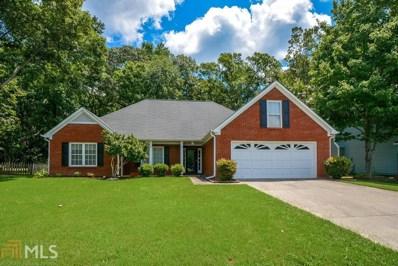 76 Springcrest Trl, Lawrenceville, GA 30046 - MLS#: 8422957
