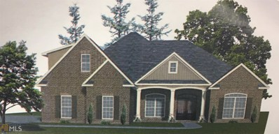 225 Woodland Blvd, Kathleen, GA 31047 - MLS#: 8422967