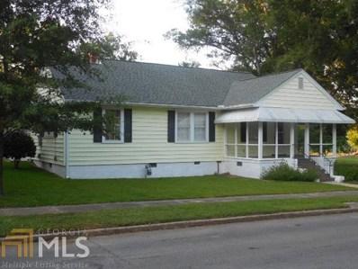 1 S Second St, Lindale, GA 30147 - MLS#: 8423084