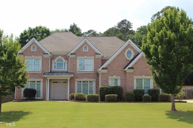 3340 Holly Hill, Ellenwood, GA 30294 - MLS#: 8423097
