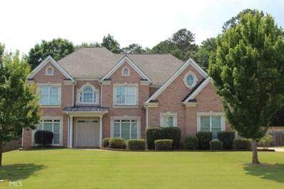 3340 Holly Hill, Ellenwood, GA 30294 - MLS#: 8423097