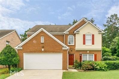 3973 Kendall Cv, Atlanta, GA 30340 - MLS#: 8423136