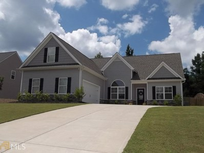 5641 Wooded Valley Way, Flowery Branch, GA 30542 - MLS#: 8423146