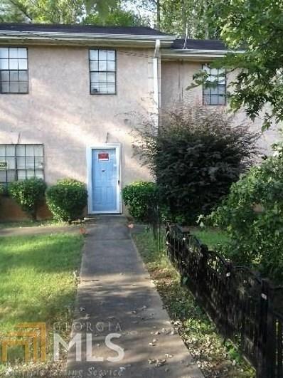 211 Debbie Ln, Jonesboro, GA 30238 - MLS#: 8423183