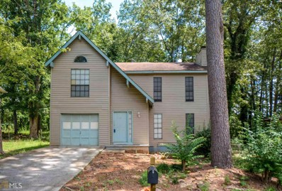 3948 Valley Brook Rd, Snellville, GA 30039 - MLS#: 8423199
