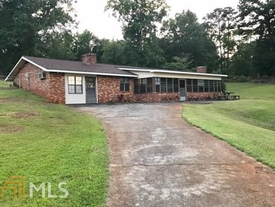 119 Emma Dr, Milledgeville, GA 31061 - MLS#: 8423214