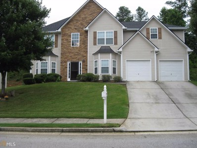 3155 Anneewakee Falls Pkwy, Douglasville, GA 30135 - MLS#: 8423288