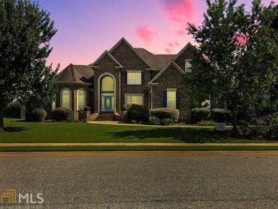 403 Avondale Cir, Warner Robins, GA 31088 - MLS#: 8423366