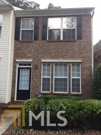 1420 Penhurst Dr, Lawrenceville, GA 30043 - MLS#: 8423394