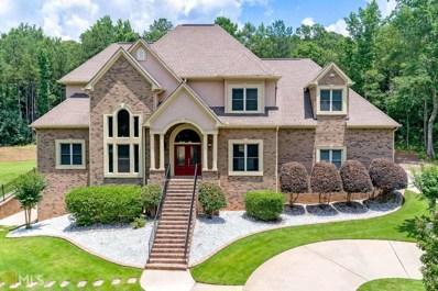 351 Broadmoor Way, McDonough, GA 30253 - MLS#: 8423442