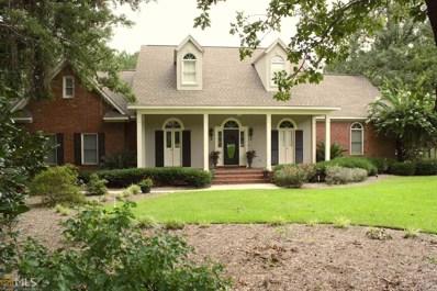 111 Lakeside Ct, Statesboro, GA 30458 - MLS#: 8423443