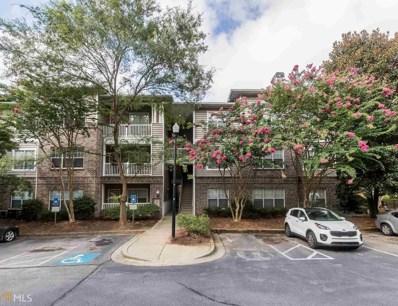 2700 Pine Tree Rd UNIT 1215, Atlanta, GA 30324 - MLS#: 8423465