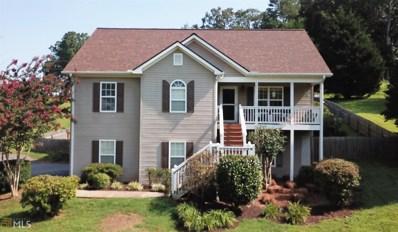 145 Western Cedar Ln, Clarkesville, GA 30523 - #: 8423513
