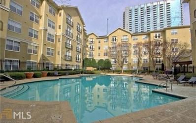 800 Peachtree St, Atlanta, GA 30308 - MLS#: 8423592