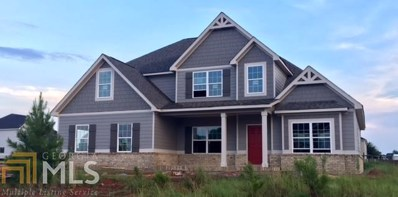 107 Brampton Way, Perry, GA 31069 - MLS#: 8423596
