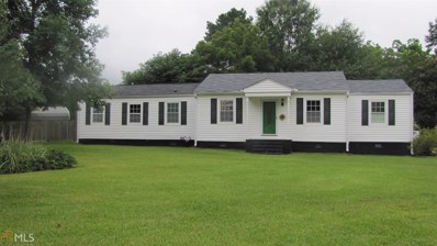 101 Youngs Mill Rd, LaGrange, GA 30241 - MLS#: 8423597