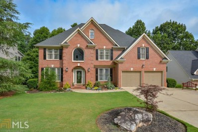 5031 Winding Hills Ln, Woodstock, GA 30189 - MLS#: 8423632