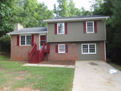 20 River North, Covington, GA 30016 - MLS#: 8423681