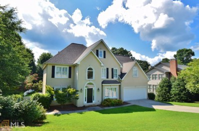 3607 Tradition Dr, Gainesville, GA 30506 - MLS#: 8423775