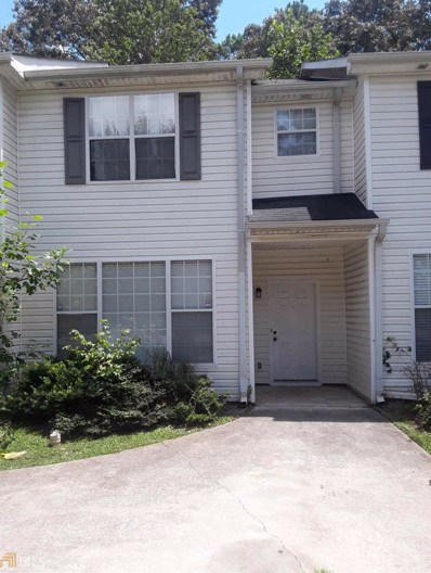 6712 Sunset Hills, Rex, GA 30273 - MLS#: 8423901