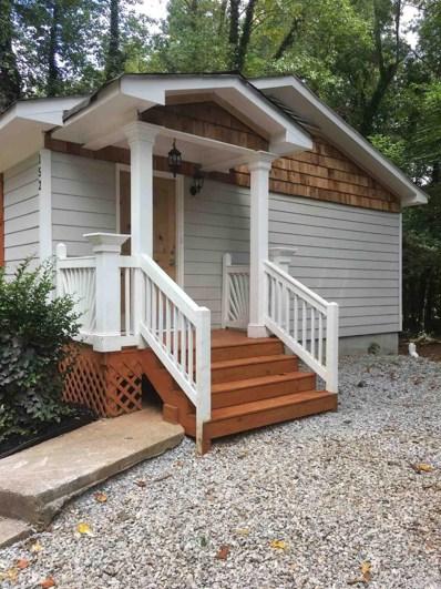 152 Kristie Cir, Powder Springs, GA 30127 - MLS#: 8423942