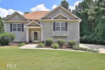 4132 Reid Rd, Douglasville, GA 30135 - MLS#: 8423945
