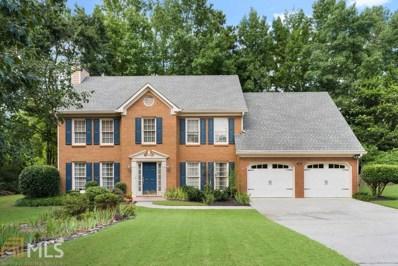 1235 Wynford Woods, Marietta, GA 30064 - MLS#: 8423947