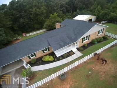 1195 Lackey, Winder, GA 30680 - MLS#: 8424024