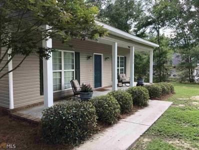225 Stillwater Dr, Statesboro, GA 30458 - MLS#: 8424069