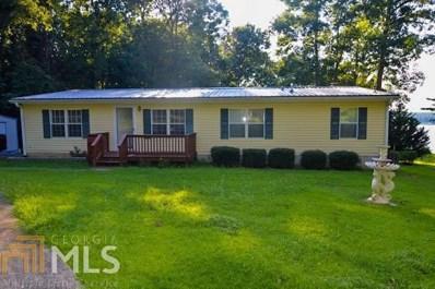 243 Herring Gull, Monticello, GA 31064 - MLS#: 8424119