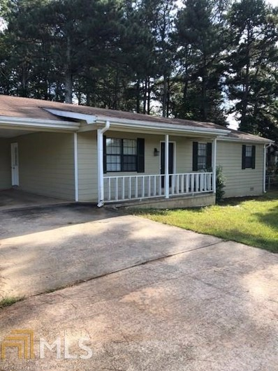 8 Simonton Rd, Lawrenceville, GA 30046 - MLS#: 8424125