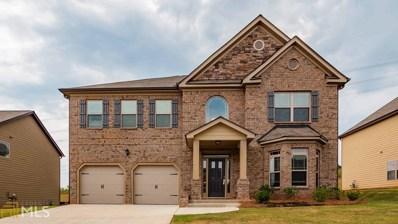 11765 Halton Hills Ln, Hampton, GA 30228 - MLS#: 8424155