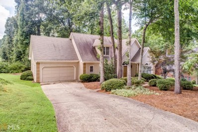 704 Robinson Farms Dr, Marietta, GA 30068 - MLS#: 8424210
