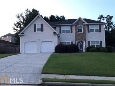 4060 Jackie, Douglasville, GA 30135 - MLS#: 8424271
