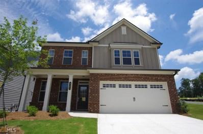 3487 Ivy Birch Way, Buford, GA 30519 - MLS#: 8424302