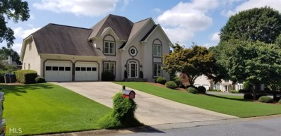 200 NW Candace Ln, Kennesaw, GA 30144 - MLS#: 8424317